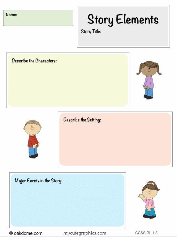 teaching children to make an ebook on ipad