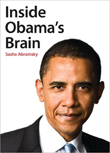 tell tale brain ebook free download