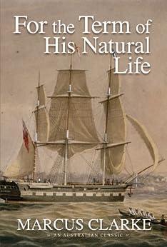 term of his natural life ebook