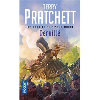 terry pratchet ebook collection torrent