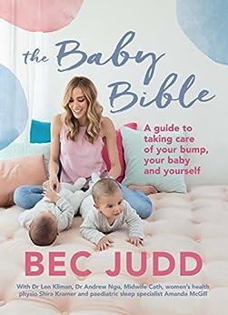 the baby bible bec judd ebook