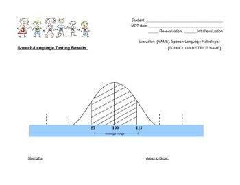 the bell curve free ebook