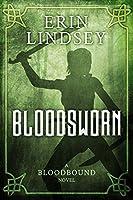 the bloodbound erin lindsey epub