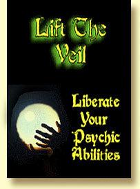 the dark crystal ebook download free