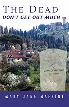 the day of the dead nicci french epub