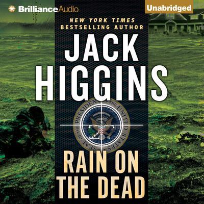the death trade jack higgins epub