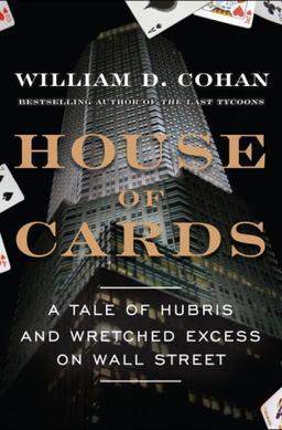 the houses of history ebook