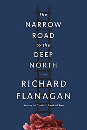 the long road to the deep north epub