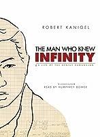 the man who knew infinity epub