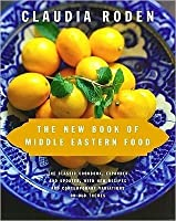 the new book of middle eastern food epub