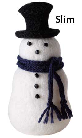 the snowman ebook free download