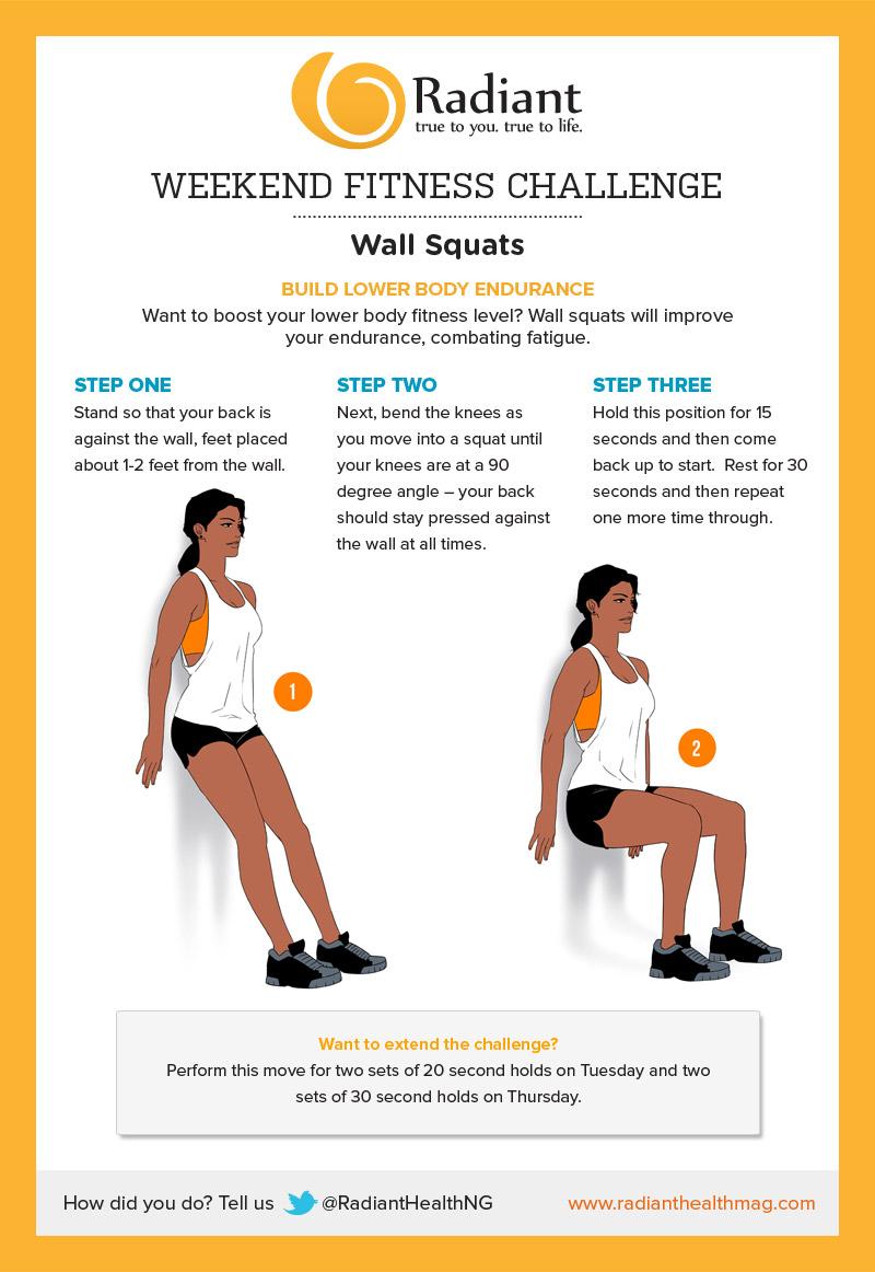 the squat challenge ebook download