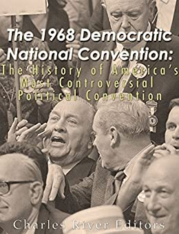 theories of the democratic state ebook