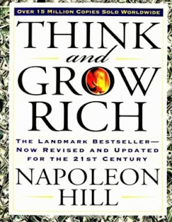 think and grow rich ebook download
