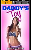 top 100 erotica ebooks in amazon