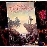 trade wind mm kaye ebook