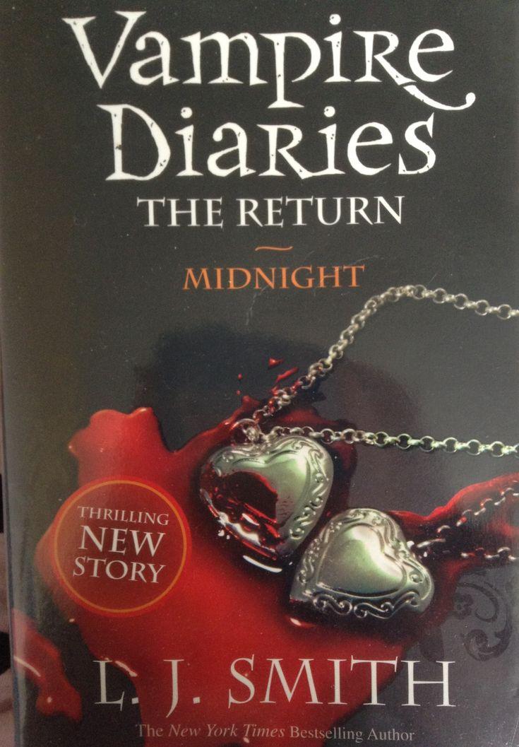 vampire diaries book 6 pdf epub free