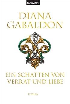 virgins diana galbaldon epub download