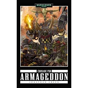 warhammer 40k ebooks free download