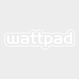 wattpad ebook readers softcopies here