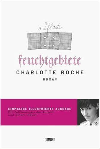 wetlands charlotte roche download free pdf ebook