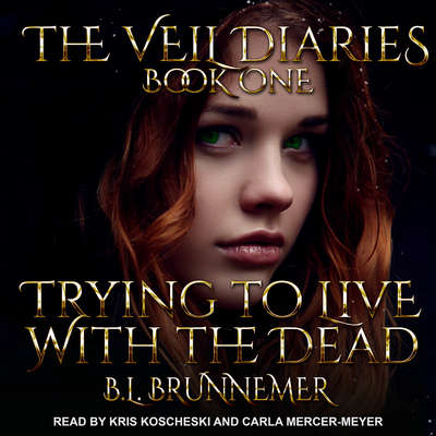 when evil comes to play by b.l brunnemer epub