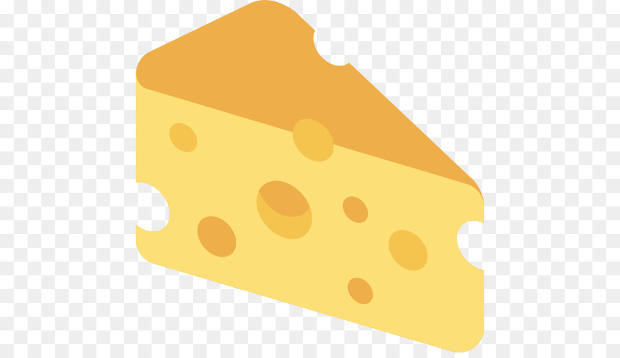 who moved my cheese free download epub