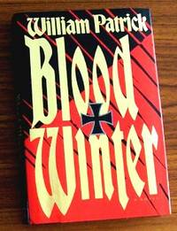 winter in the blood ebook