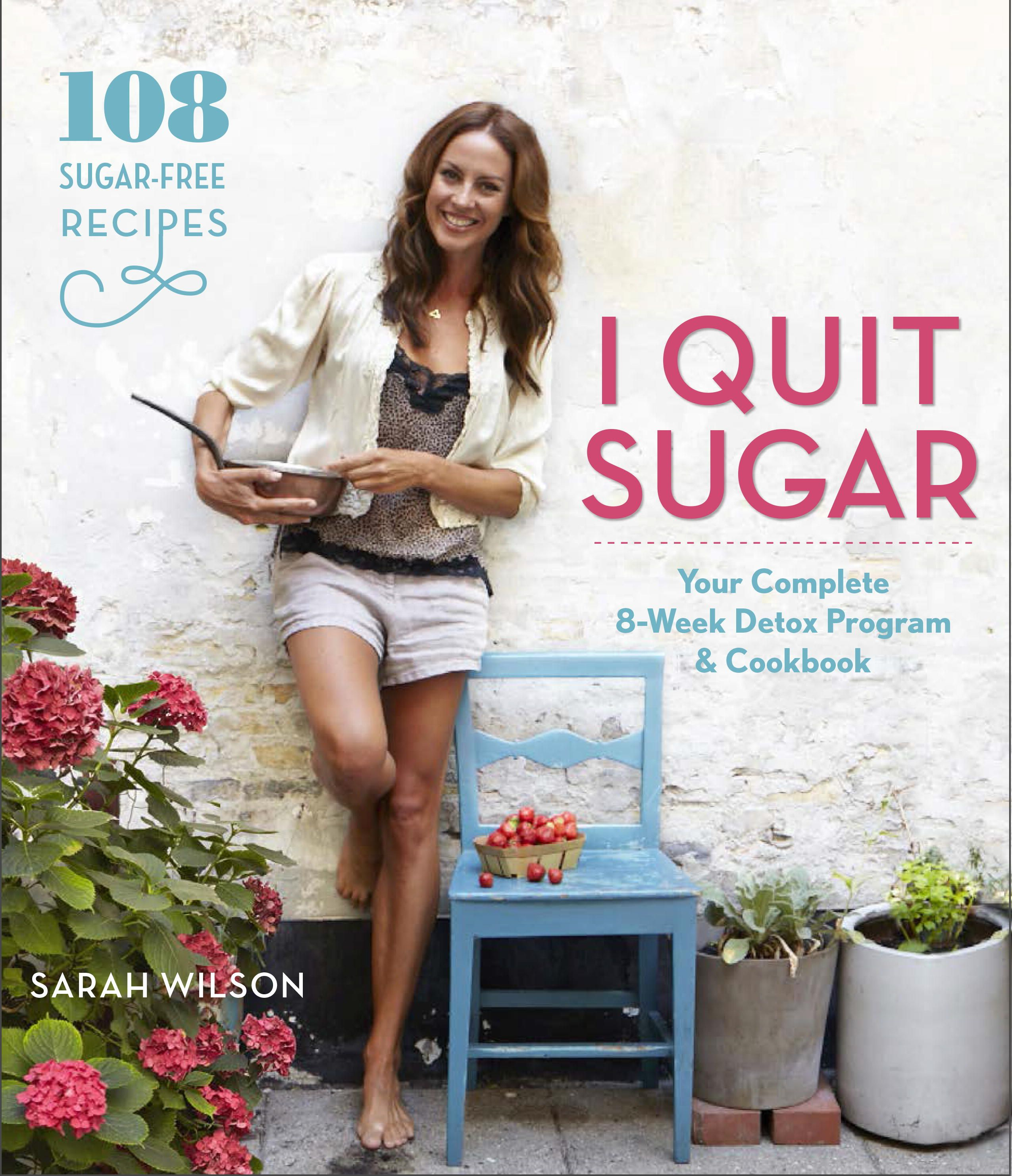 year of no sugar epub