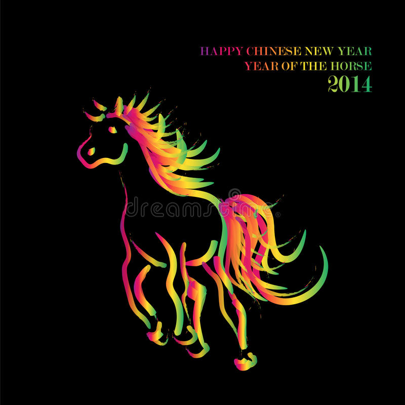 year of the black rainbow ebook download